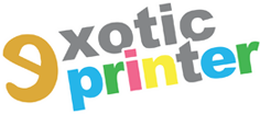Exotic Printer Sdn Bhd
